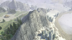 alpine_valleys_2_thumb.jpg