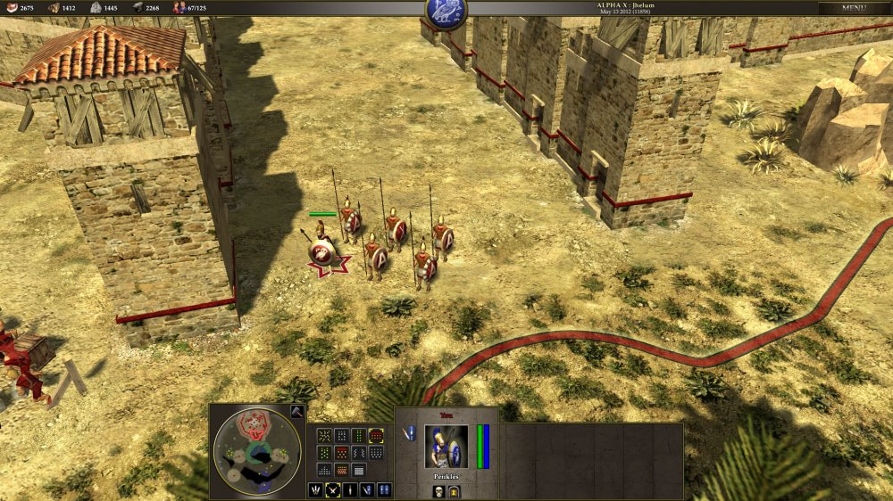 download jocuri strategie pc full free torent