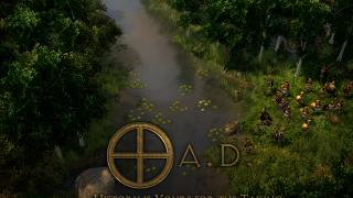 0ad-getaway