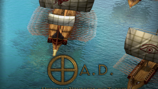 0ad-greek-fleet