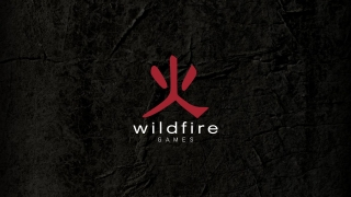 0ad-wallpaper-wfglogo01-1600x1200