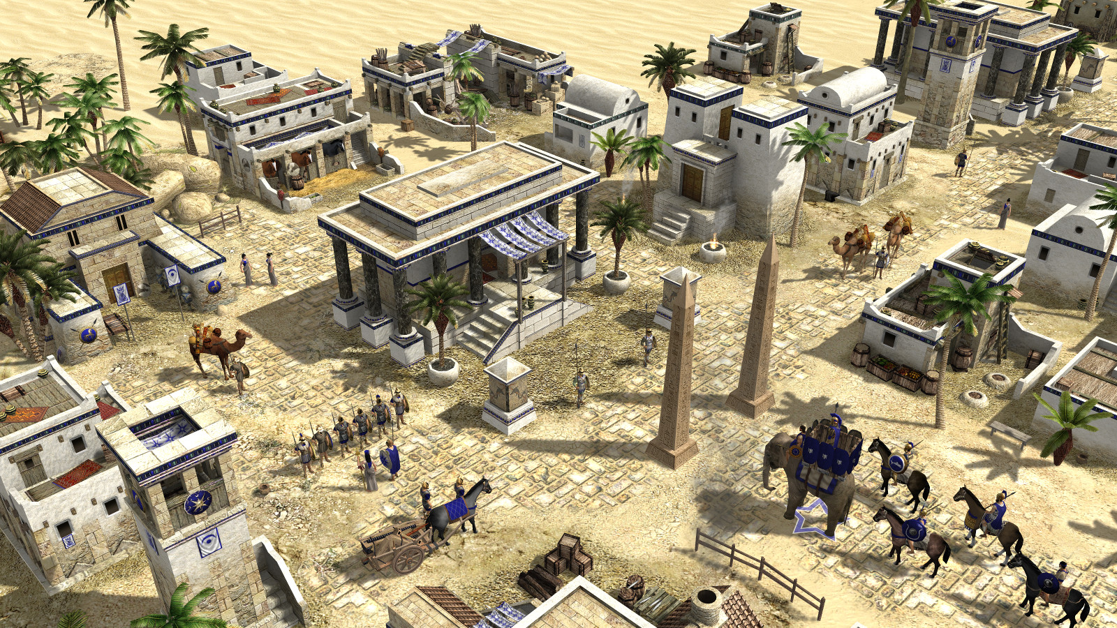 ancient cities pc game download