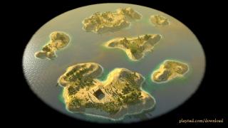 Cycladic Archipelago