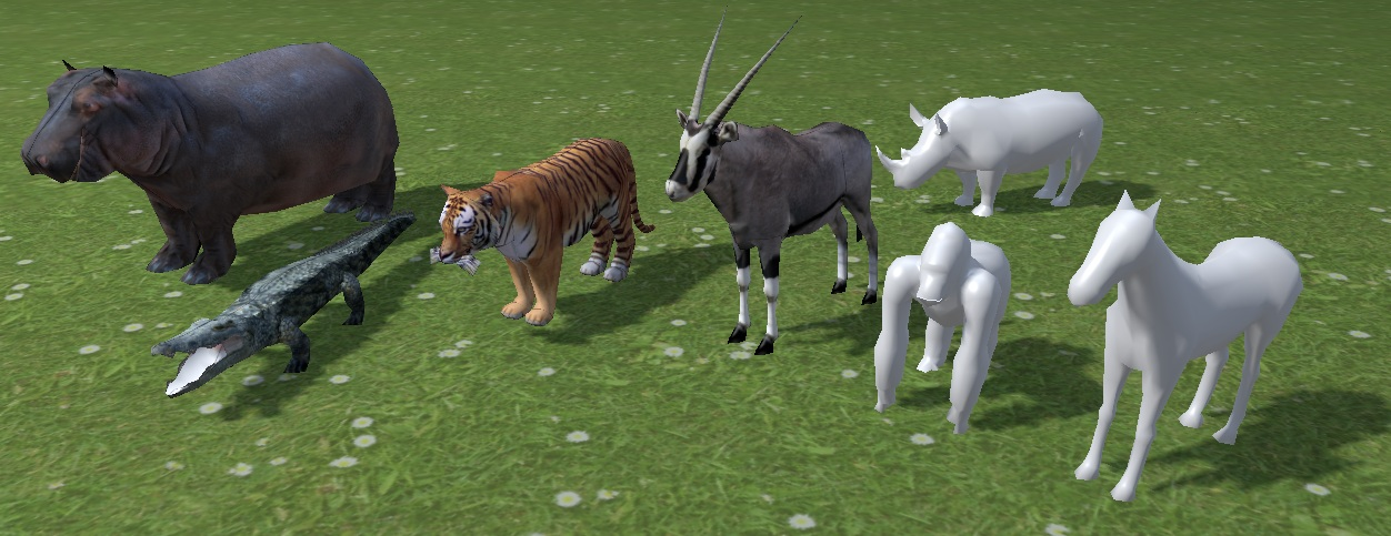 ANIMAL GAMES Online - Play Free Animal Games on Poki