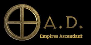 Empires Ascendant 2048