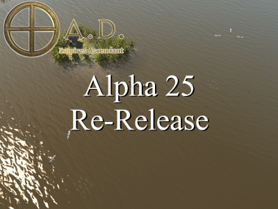 re-release-image-400x300.png